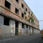 Antico stabilimento Ducati