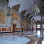 Palazzo Re Enzo - MA0A8080