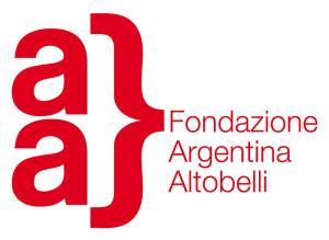 Fondazione Altobelli - LOGO ABA EDIT