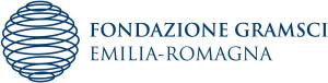 Fondazione Gramsci logo iger