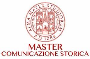 Master Comunicazione Storica