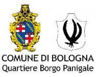 Quartiere Borgo Panigale