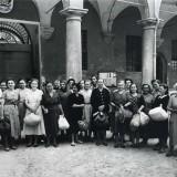Il carcere di San Giovanni in Monte