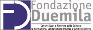 Fondazione 2000