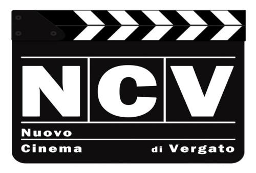 Cinema-Nuovo-Vergato