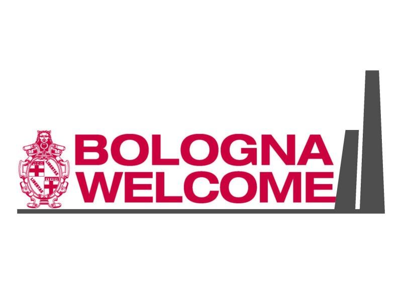 Logo Bologna Welcome