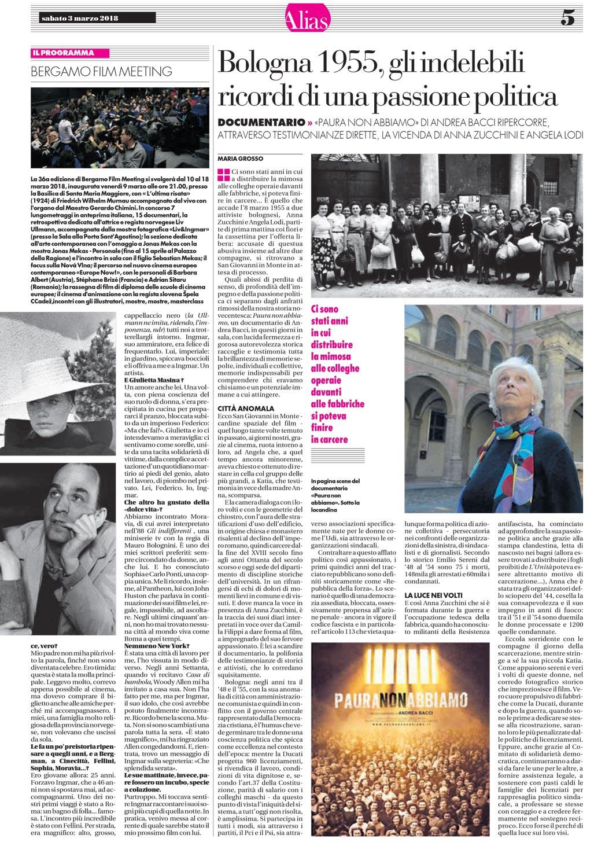 articolo-pna-Alias---Il-Manifesto