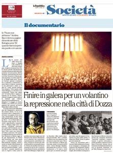 04.29.2017-Repubblica-Bologna-copy