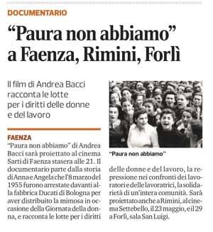 10.05-Corriere-Romagna-Paura-non-abbiamo-THUMB