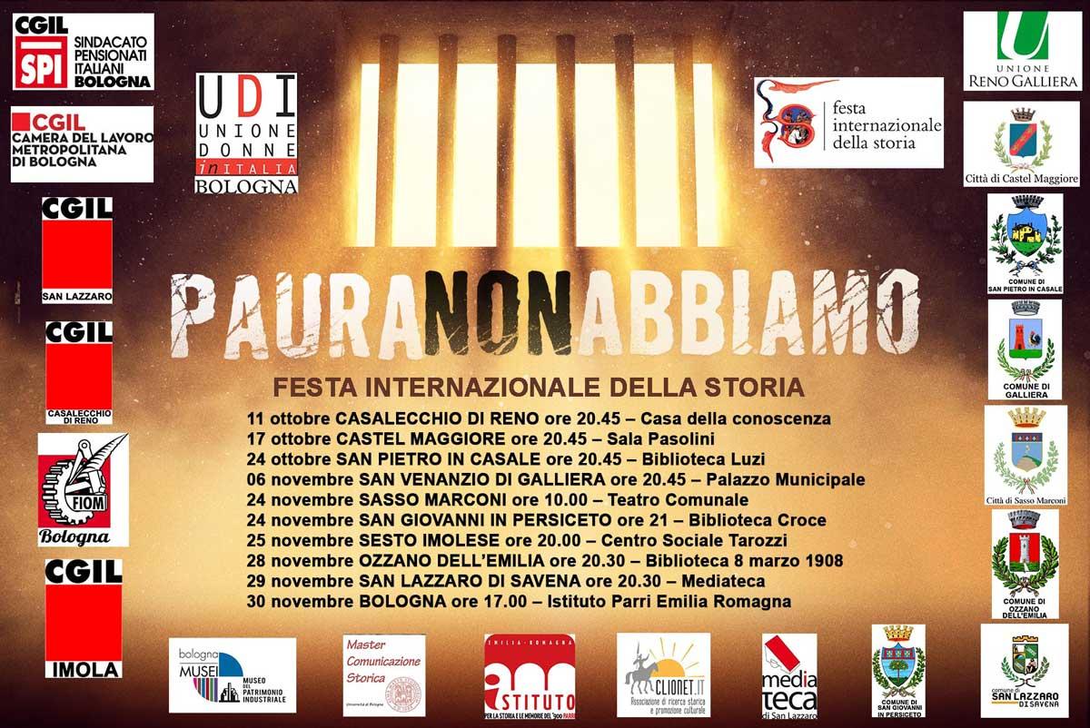 cartolina-Festa-della-storia-RETRO-Website